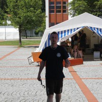 10-06-2014-fuessen-thw-bezirksjugendlager-langl-new-facts-eu_0037