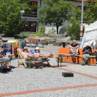 10-06-2014-fuessen-thw-bezirksjugendlager-langl-new-facts-eu_0038