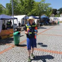 10-06-2014-fuessen-thw-bezirksjugendlager-langl-new-facts-eu_0039