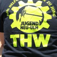 10-06-2014-fuessen-thw-bezirksjugendlager-langl-new-facts-eu_0042