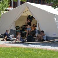 10-06-2014-fuessen-thw-bezirksjugendlager-langl-new-facts-eu_0047