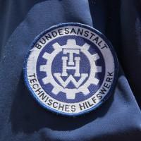 10-06-2014-fuessen-thw-bezirksjugendlager-langl-new-facts-eu_0049