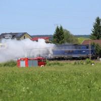 11-06-2014-ostallgaeu-biessenhofen-bahn-lokomotiv-brand-diesellok-feuerwehr-bringezu-new-facts-eu_0001