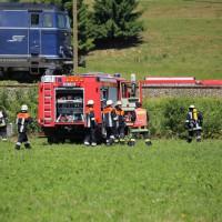 11-06-2014-ostallgaeu-biessenhofen-bahn-lokomotiv-brand-diesellok-feuerwehr-bringezu-new-facts-eu_0002