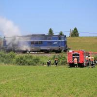 11-06-2014-ostallgaeu-biessenhofen-bahn-lokomotiv-brand-diesellok-feuerwehr-bringezu-new-facts-eu_0003
