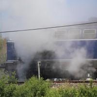 11-06-2014-ostallgaeu-biessenhofen-bahn-lokomotiv-brand-diesellok-feuerwehr-bringezu-new-facts-eu_0004