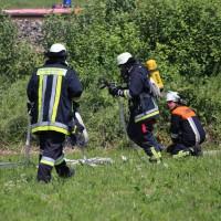 11-06-2014-ostallgaeu-biessenhofen-bahn-lokomotiv-brand-diesellok-feuerwehr-bringezu-new-facts-eu_0005
