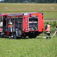 11-06-2014-ostallgaeu-biessenhofen-bahn-lokomotiv-brand-diesellok-feuerwehr-bringezu-new-facts-eu_0006