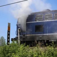 11-06-2014-ostallgaeu-biessenhofen-bahn-lokomotiv-brand-diesellok-feuerwehr-bringezu-new-facts-eu_0008