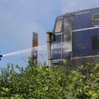 11-06-2014-ostallgaeu-biessenhofen-bahn-lokomotiv-brand-diesellok-feuerwehr-bringezu-new-facts-eu_0009