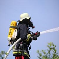 11-06-2014-ostallgaeu-biessenhofen-bahn-lokomotiv-brand-diesellok-feuerwehr-bringezu-new-facts-eu_0010