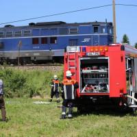 11-06-2014-ostallgaeu-biessenhofen-bahn-lokomotiv-brand-diesellok-feuerwehr-bringezu-new-facts-eu_0014