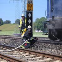 11-06-2014-ostallgaeu-biessenhofen-bahn-lokomotiv-brand-diesellok-feuerwehr-bringezu-new-facts-eu_0015