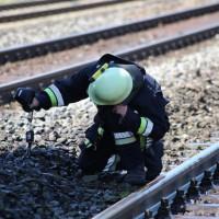 11-06-2014-ostallgaeu-biessenhofen-bahn-lokomotiv-brand-diesellok-feuerwehr-bringezu-new-facts-eu_0016