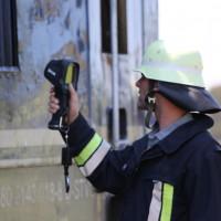 11-06-2014-ostallgaeu-biessenhofen-bahn-lokomotiv-brand-diesellok-feuerwehr-bringezu-new-facts-eu_0017