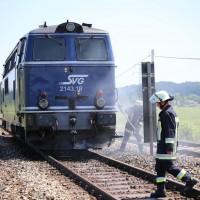 11-06-2014-ostallgaeu-biessenhofen-bahn-lokomotiv-brand-diesellok-feuerwehr-bringezu-new-facts-eu_0018