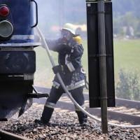 11-06-2014-ostallgaeu-biessenhofen-bahn-lokomotiv-brand-diesellok-feuerwehr-bringezu-new-facts-eu_0019