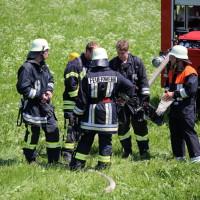 11-06-2014-ostallgaeu-biessenhofen-bahn-lokomotiv-brand-diesellok-feuerwehr-bringezu-new-facts-eu_0020