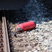 11-06-2014-ostallgaeu-biessenhofen-bahn-lokomotiv-brand-diesellok-feuerwehr-bringezu-new-facts-eu_0021