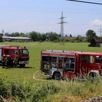 11-06-2014-ostallgaeu-biessenhofen-bahn-lokomotiv-brand-diesellok-feuerwehr-bringezu-new-facts-eu_0022