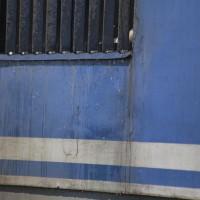 11-06-2014-ostallgaeu-biessenhofen-bahn-lokomotiv-brand-diesellok-feuerwehr-bringezu-new-facts-eu_0024