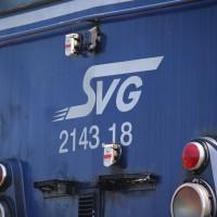 11-06-2014-ostallgaeu-biessenhofen-bahn-lokomotiv-brand-diesellok-feuerwehr-bringezu-new-facts-eu_0025