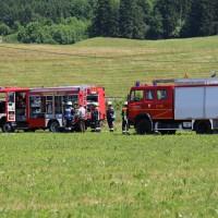 11-06-2014-ostallgaeu-biessenhofen-bahn-lokomotiv-brand-diesellok-feuerwehr-bringezu-new-facts-eu_0026