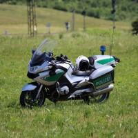 11-06-2014-ostallgaeu-biessenhofen-bahn-lokomotiv-brand-diesellok-feuerwehr-bringezu-new-facts-eu_0027