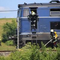11-06-2014-ostallgaeu-biessenhofen-bahn-lokomotiv-brand-diesellok-feuerwehr-bringezu-new-facts-eu_0028
