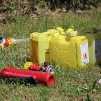 11-06-2014-ostallgaeu-biessenhofen-bahn-lokomotiv-brand-diesellok-feuerwehr-bringezu-new-facts-eu_0030