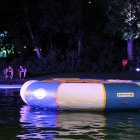 13-06-2014-unterallgaeu-erkheim-freibad-party-notausgang-groll-poeppel-new-facts-eu_0002