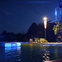 13-06-2014-unterallgaeu-erkheim-freibad-party-notausgang-groll-poeppel-new-facts-eu_0010