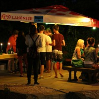 13-06-2014-unterallgaeu-erkheim-freibad-party-notausgang-groll-poeppel-new-facts-eu_0012