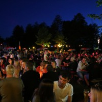 13-06-2014-unterallgaeu-erkheim-freibad-party-notausgang-groll-poeppel-new-facts-eu_0013
