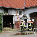 14-06-2014-unterallgaeu-boehen-heustock-ueberhitzt-feuerwehr-poeppel-new-facts-eu_0001