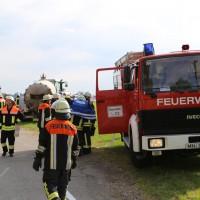 14-06-2014-unterallgaeu-boehen-heustock-ueberhitzt-feuerwehr-poeppel-new-facts-eu_0002