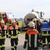 14-06-2014-unterallgaeu-boehen-heustock-ueberhitzt-feuerwehr-poeppel-new-facts-eu_0004