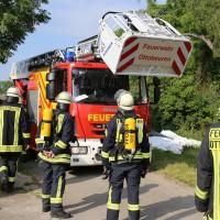 14-06-2014-unterallgaeu-boehen-heustock-ueberhitzt-feuerwehr-poeppel-new-facts-eu_0006