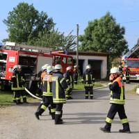 14-06-2014-unterallgaeu-boehen-heustock-ueberhitzt-feuerwehr-poeppel-new-facts-eu_0013