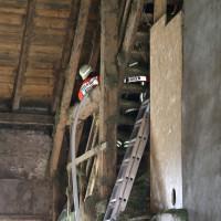 14-06-2014-unterallgaeu-boehen-heustock-ueberhitzt-feuerwehr-poeppel-new-facts-eu_0015
