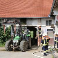 14-06-2014-unterallgaeu-boehen-heustock-ueberhitzt-feuerwehr-poeppel-new-facts-eu_0016