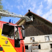 14-06-2014-unterallgaeu-boehen-heustock-ueberhitzt-feuerwehr-poeppel-new-facts-eu_0019