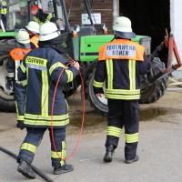 14-06-2014-unterallgaeu-boehen-heustock-ueberhitzt-feuerwehr-poeppel-new-facts-eu_0020