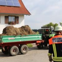 14-06-2014-unterallgaeu-boehen-heustock-ueberhitzt-feuerwehr-poeppel-new-facts-eu_0023