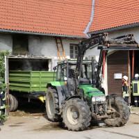 14-06-2014-unterallgaeu-boehen-heustock-ueberhitzt-feuerwehr-poeppel-new-facts-eu_0024