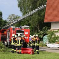 14-06-2014-unterallgaeu-boehen-heustock-ueberhitzt-feuerwehr-poeppel-new-facts-eu_0027