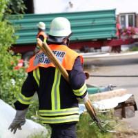 14-06-2014-unterallgaeu-boehen-heustock-ueberhitzt-feuerwehr-poeppel-new-facts-eu_0030