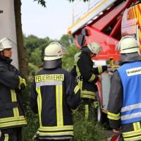 14-06-2014-unterallgaeu-boehen-heustock-ueberhitzt-feuerwehr-poeppel-new-facts-eu_0031