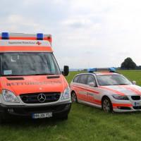 14-06-2014-unterallgaeu-boehen-heustock-ueberhitzt-feuerwehr-poeppel-new-facts-eu_0033