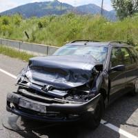 15-06-2014-b19-immenstadt-stein-unfall-schwerverletzt-poeppel_new-facts-eu_002